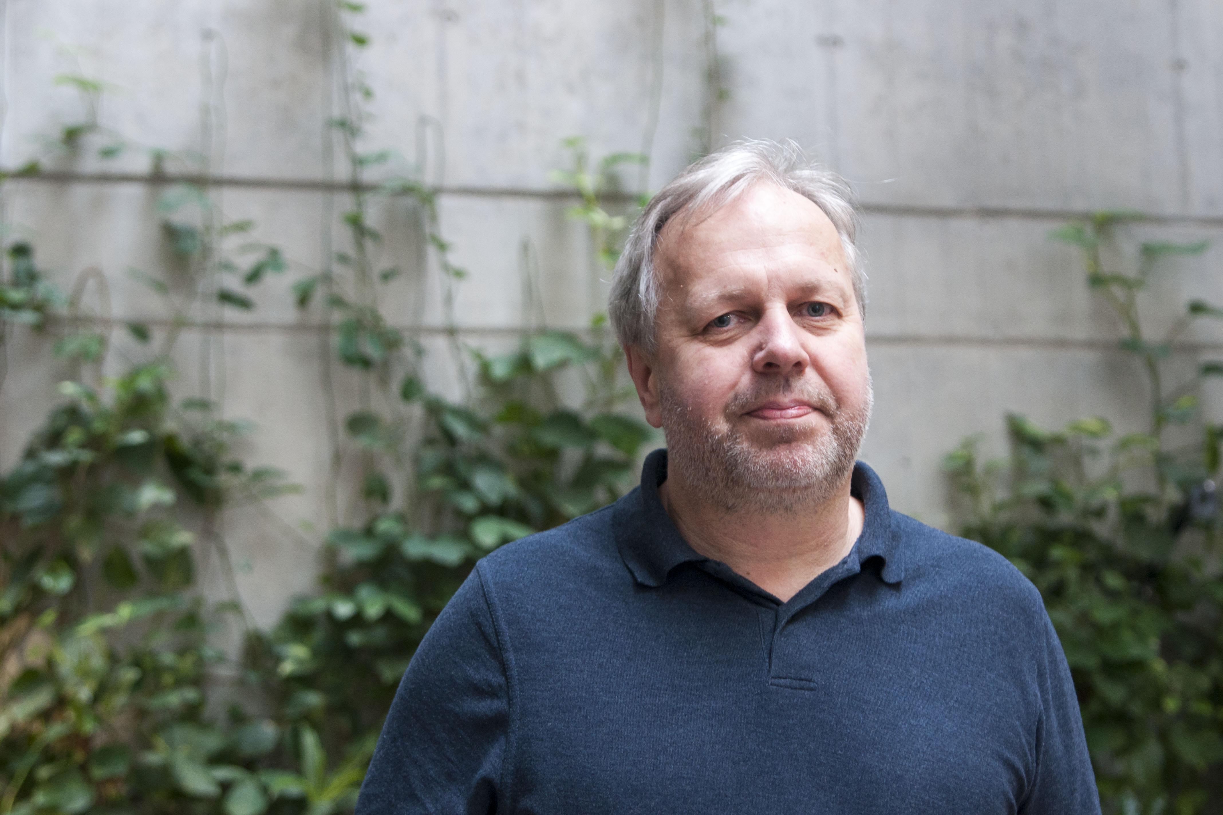 Jaroslav Šimíček