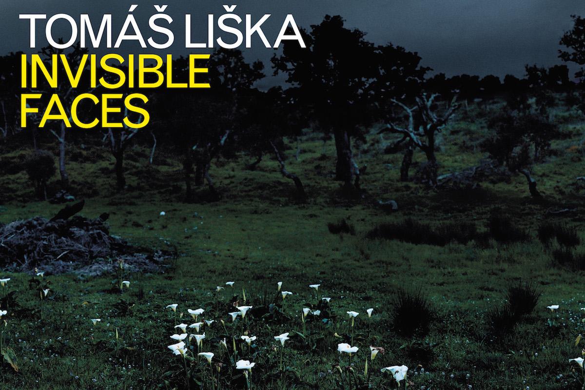 Tomáš Liška – Invisible Faces (2017)