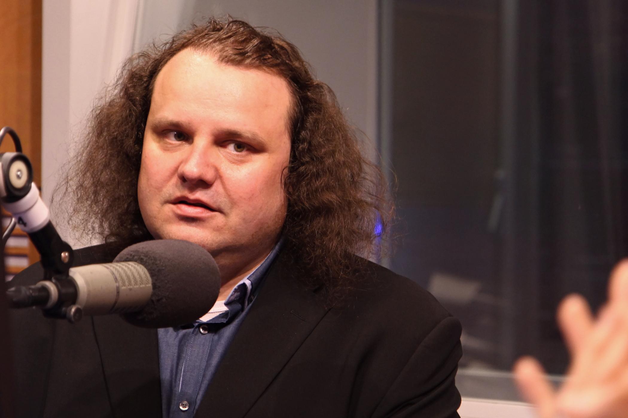 Petr Koura