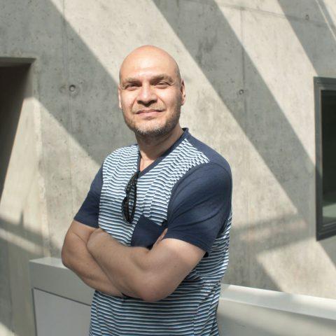 Filip Gondolán