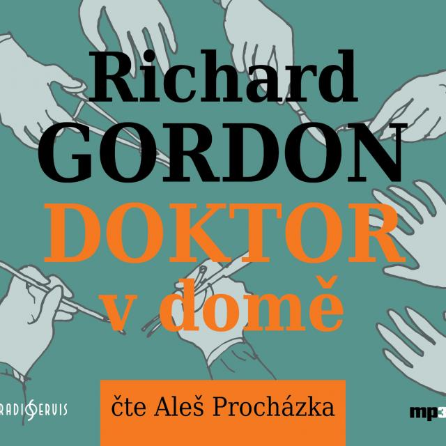 Richard Gordon Doktor v domě (2).jpg