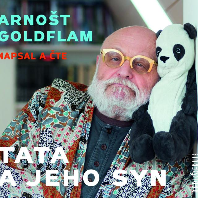 arnost_goldflam_tata_a_jeho_syn.jpg