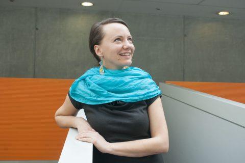Milli Janatková