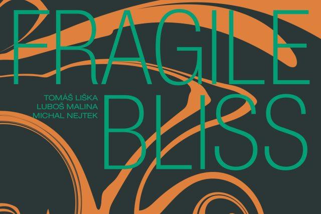 Liška-Malina-Nejtek - Fragile Bliss