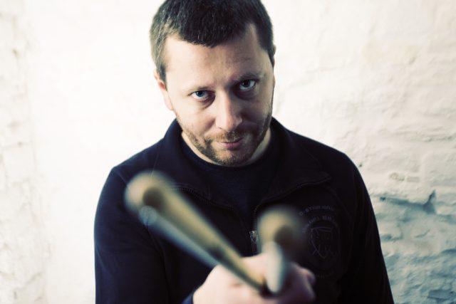 Dano Šoltis